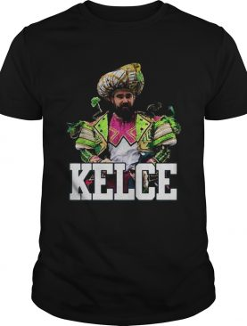 Details about Jason Kelce Philadelphia Eagles Parade Mummers shirt