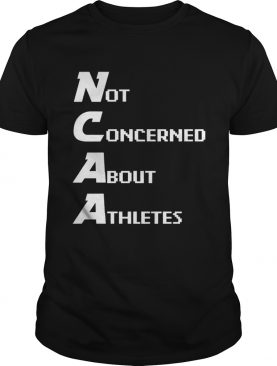 Todd Gurley not concerned about Athletes shirt LlMlTED EDlTlON