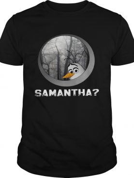 Penguin Samantha shirt