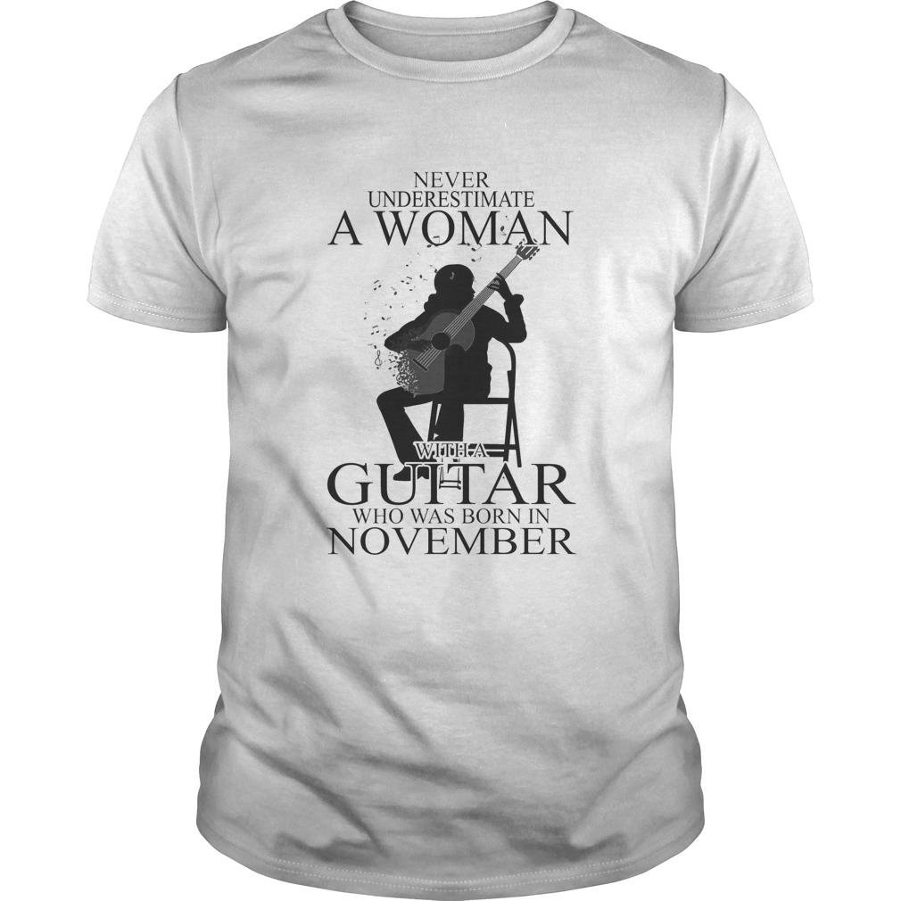 Never underestimate a woman with a hiking who was born in december  Unisex