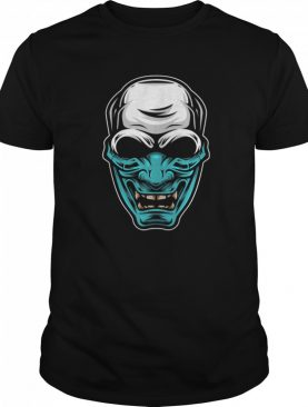 Monsters Skull Muertos Day Of The Dead shirt