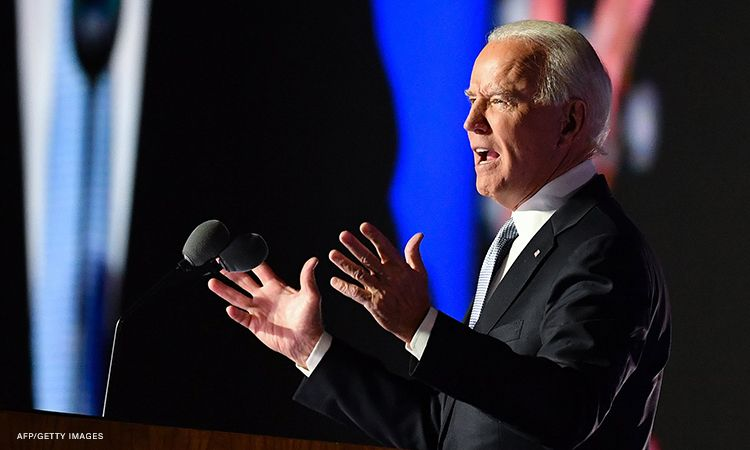 State Department is preventing Biden from accessing messages from foreign leaders