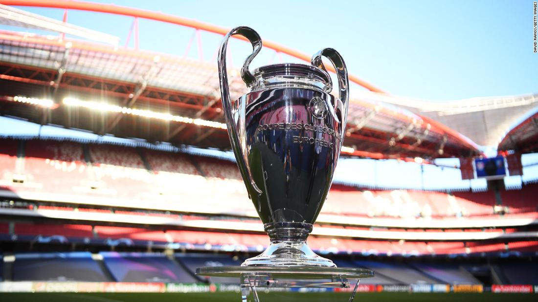 UEFA Champions League: For Qatar and UAE investment in soccer has been 'potentially worth its weight in gold'
